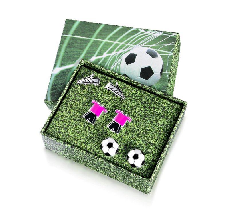 Подарок другу футболисту на день рождения 74