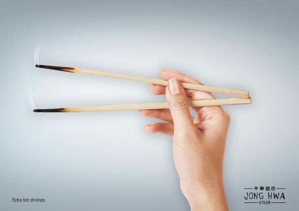 chopstick_aow_ingilizce