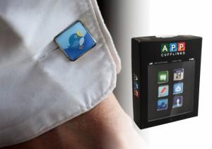 app-cufflinks-butoni-gadget-ios-iconite-icons-camasa-3.633x446-adaptive