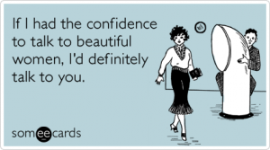 confession-confidence-beautiful-talk-flirting-ecards-someecards