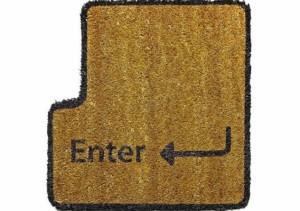 covoras-pres-enter-enterus-door-mat-1.633x446-adaptive