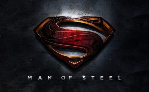 man-of-steel-superman-logo-650x406