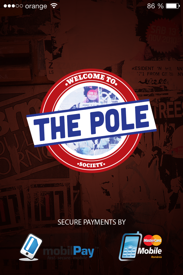 the-pole-screen1