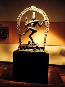 sigiryia museum
