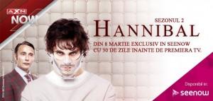Hannibal_AXN-NOW
