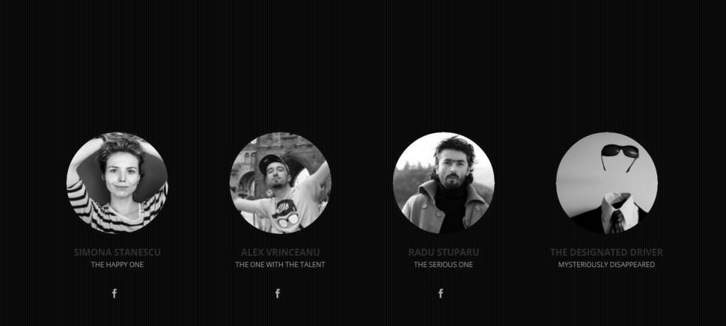 echipa-Duba-Libre-Alex-Vrinceanu-Radu-Stuparu-Designated-Driver-1024x460