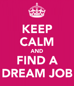 keep-calm-and-find-a-dream-job