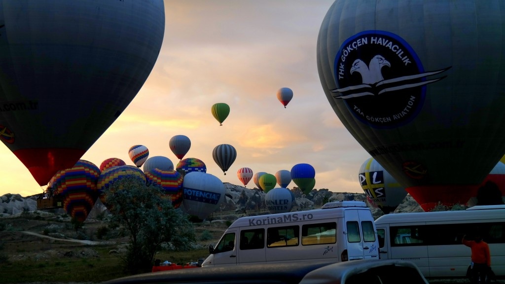 camping sultan balloons