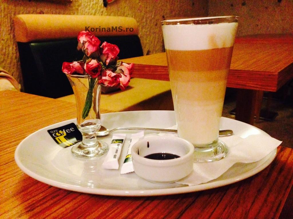 coffee monastery cave hotel