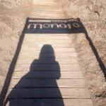 Monato Beach