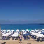 Monato Beach 2