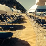 Monato Beach - Kathisma