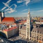 de_muc_munich_aerial_view_of_munich