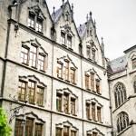 de_muc_munich_munchen_buildings_in_munich