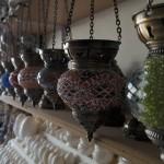 Kaymakli Souvenirs